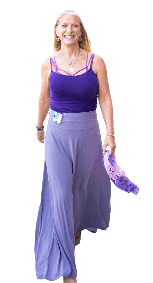 Lynda Carpenter Grand Junction Drugfree Practitioner